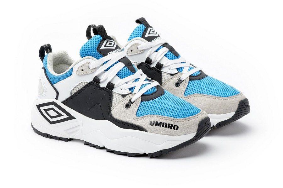 umbro-sneakers-run-m-expert-max-lookbook-06