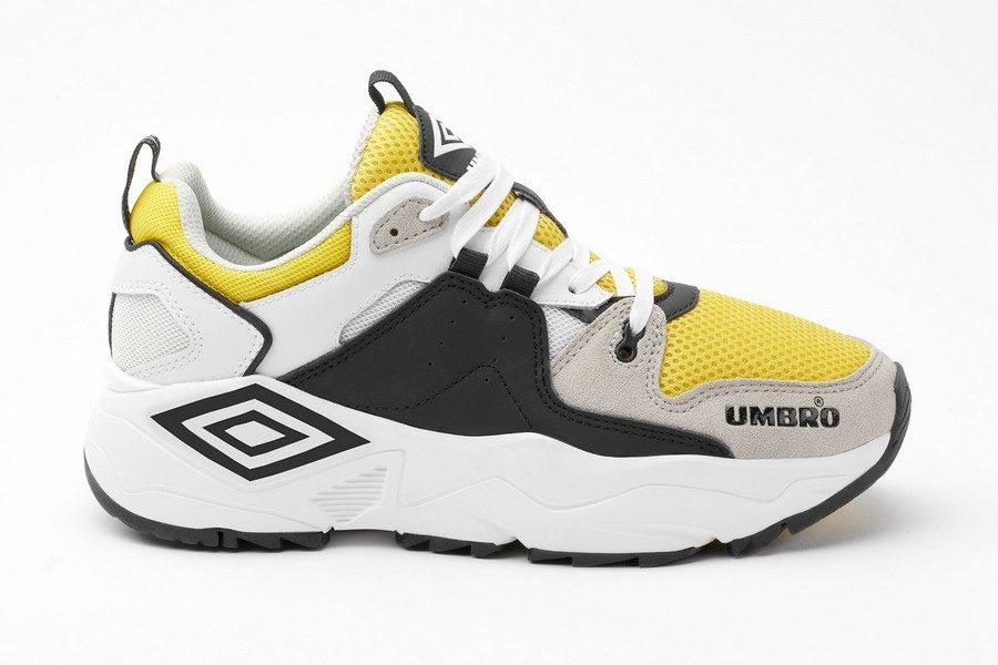 umbro-sneakers-run-m-expert-max-lookbook-07