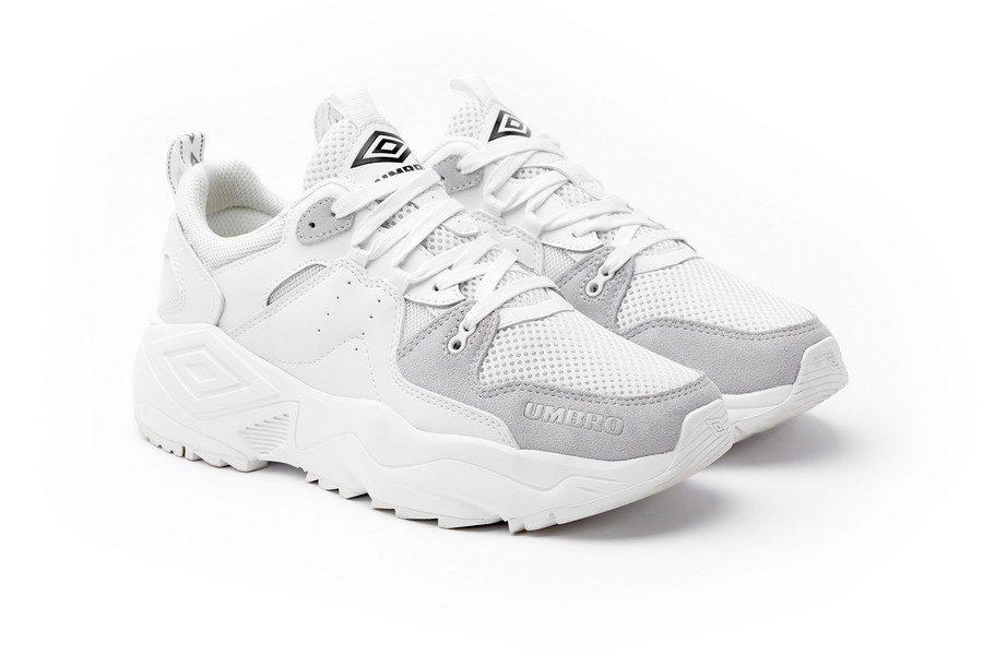 umbro-sneakers-run-m-expert-max-lookbook-09