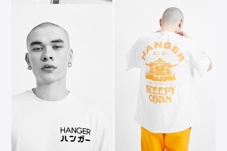urban-outfitters-x-hanger-collection-01