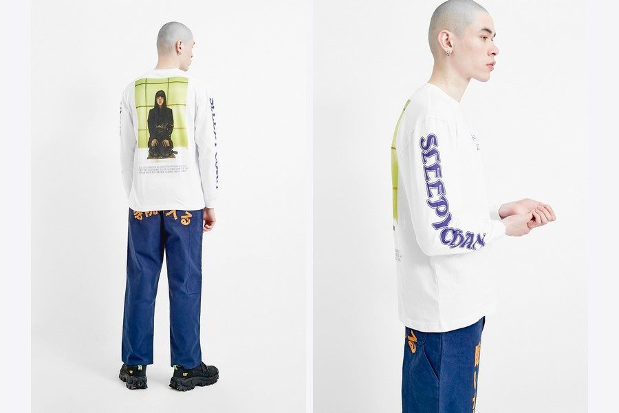 urban-outfitters-x-hanger-collection-02