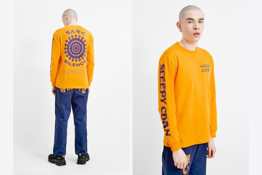 urban-outfitters-x-hanger-collection-03