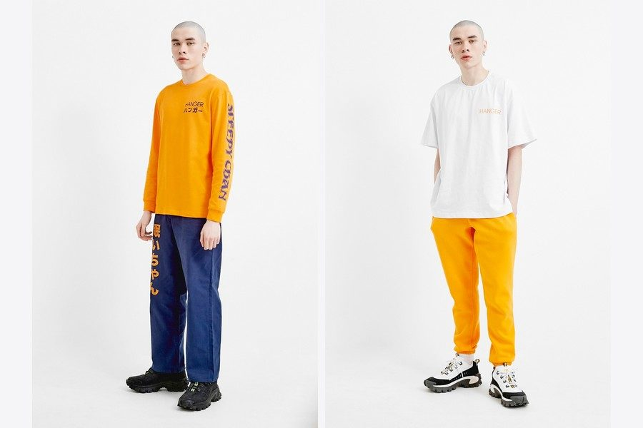 urban-outfitters-x-hanger-collection-04