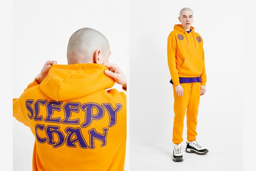 urban-outfitters-x-hanger-collection-05