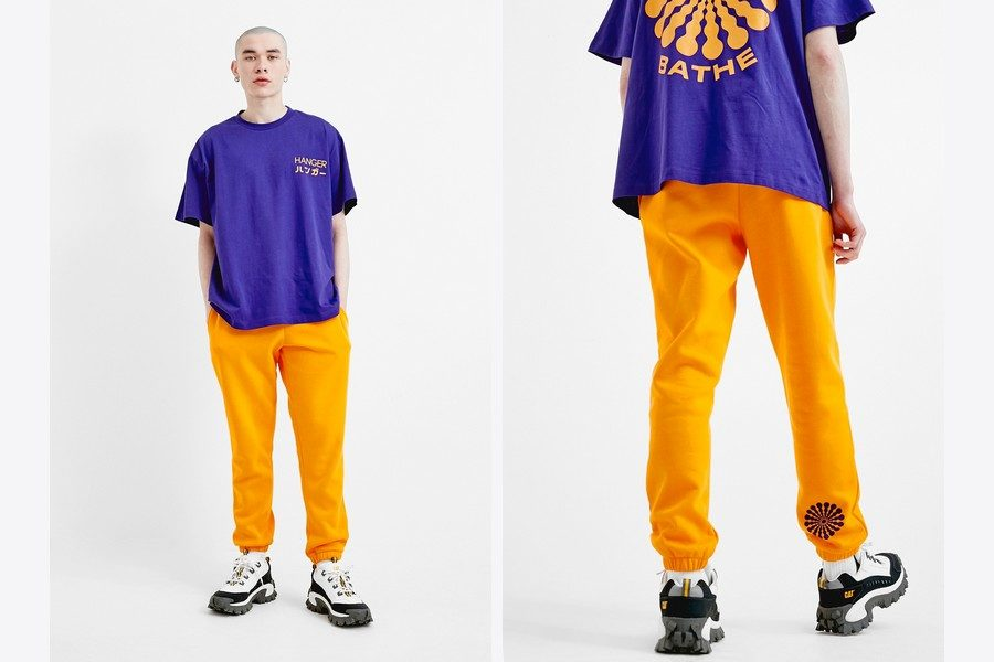 urban-outfitters-x-hanger-collection-06