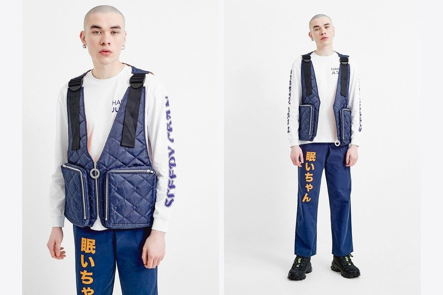 urban-outfitters-x-hanger-collection-07