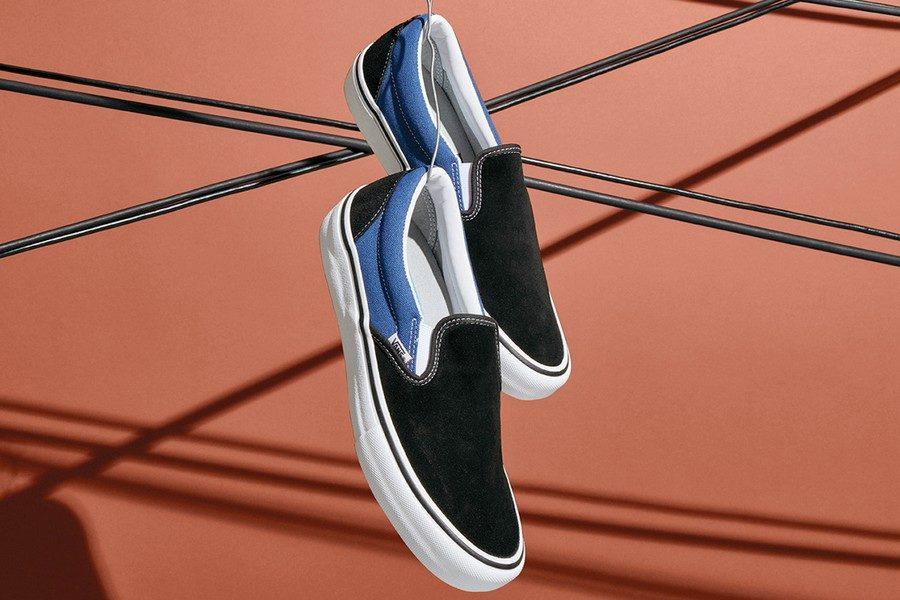vans-new-antihero-collaboration-skate-icons-04