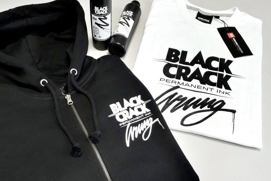 wrung-x-black-crack-ink-01