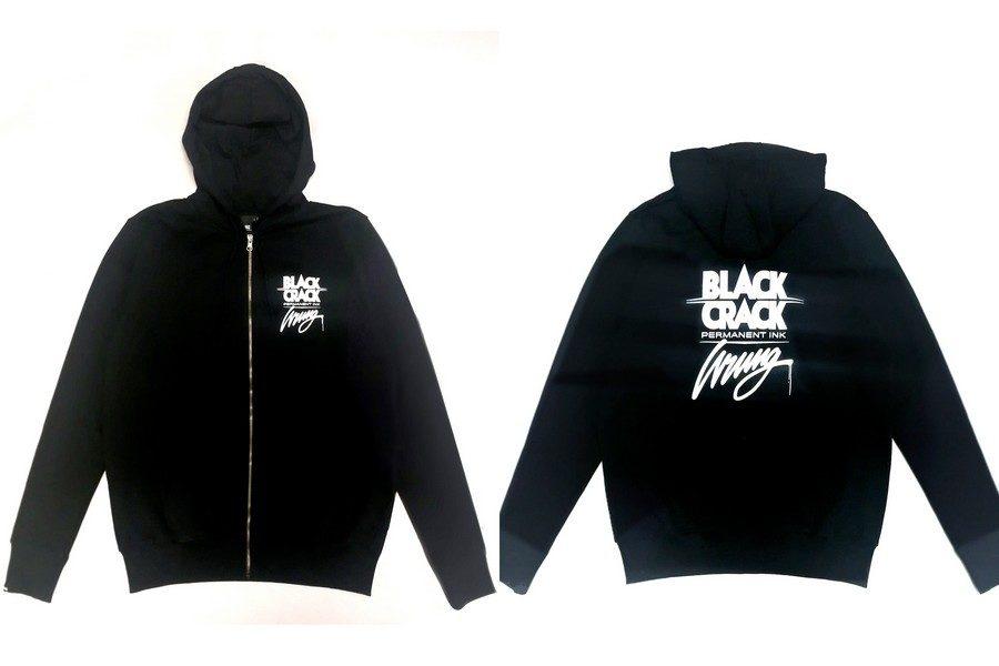 wrung-x-black-crack-ink-03