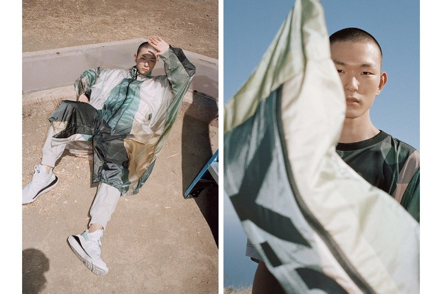 y-3-aop-ss19-collection-01