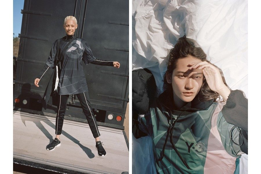 y-3-aop-ss19-collection-03