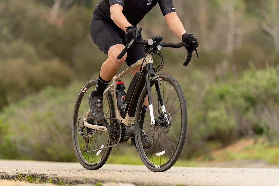 yamaha-wabash-gravel-e-bike-02