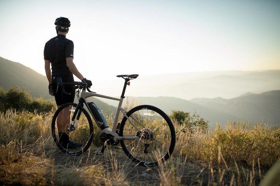 yamaha-wabash-gravel-e-bike-03