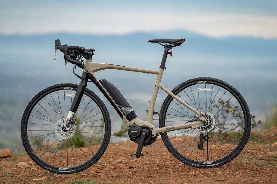 yamaha-wabash-gravel-e-bike-04