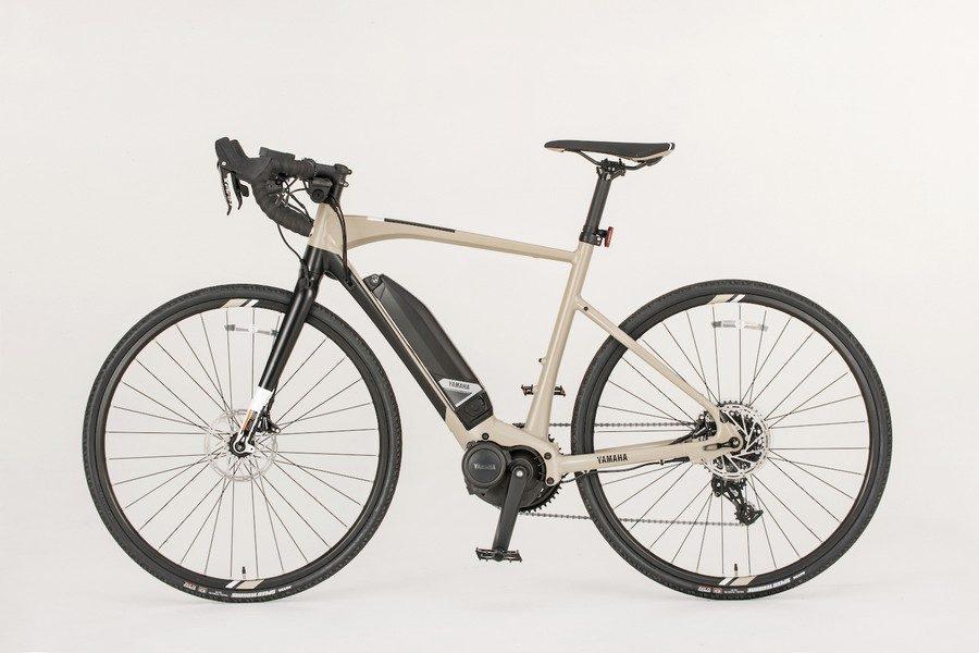 yamaha-wabash-gravel-e-bike-05