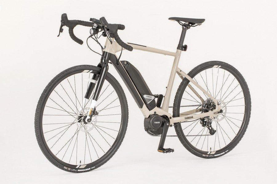 yamaha-wabash-gravel-e-bike-06