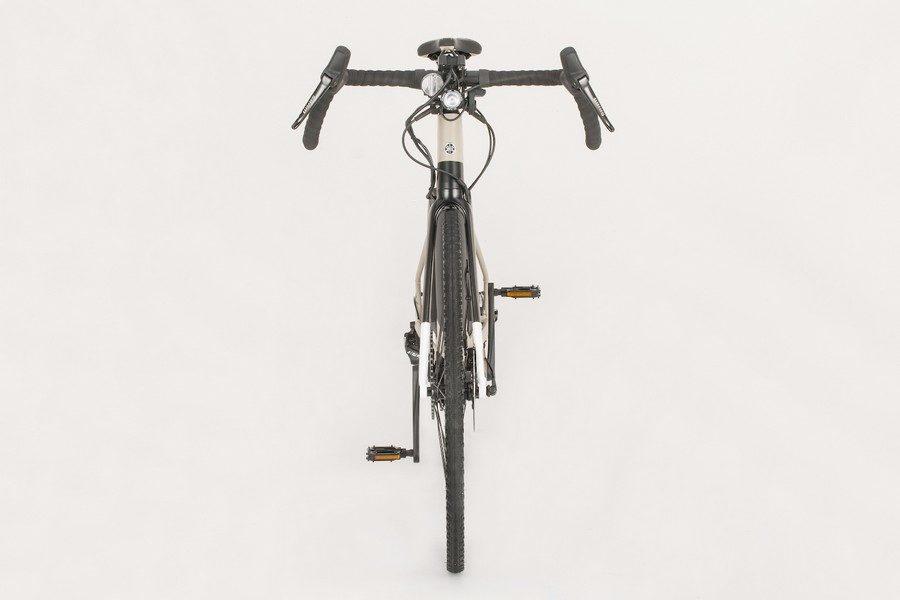 yamaha-wabash-gravel-e-bike-07