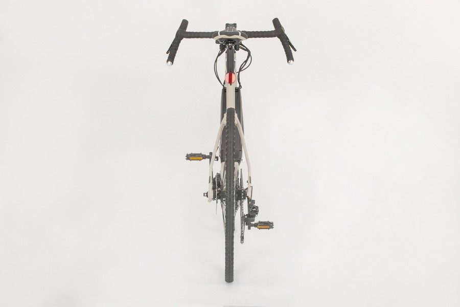 yamaha-wabash-gravel-e-bike-08