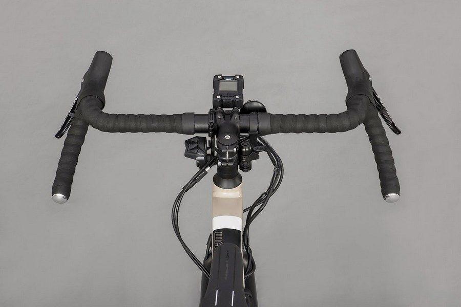 yamaha-wabash-gravel-e-bike-09