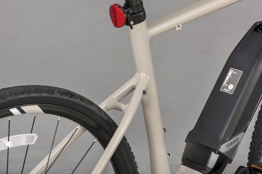 yamaha-wabash-gravel-e-bike-10
