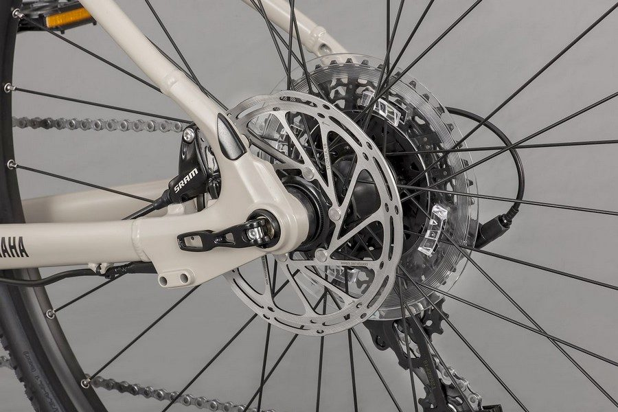 yamaha-wabash-gravel-e-bike-11