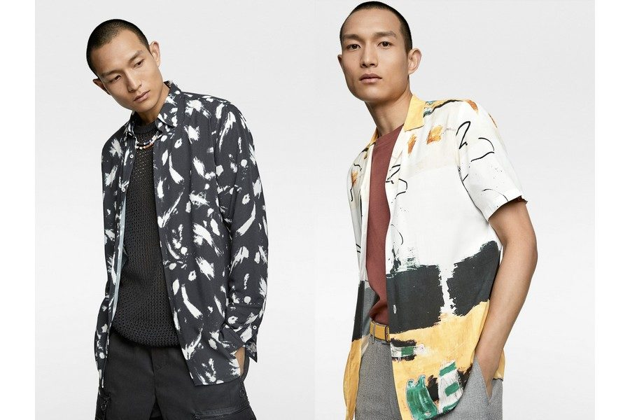 Zara-ABSTRACT PRINTS-ss19-collection-02