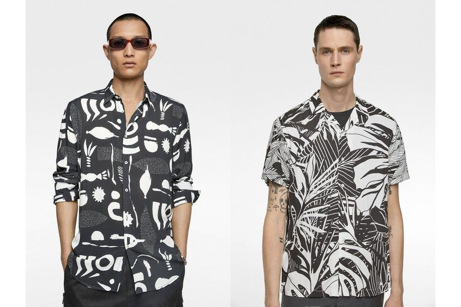 Zara-ABSTRACT PRINTS-ss19-collection-03