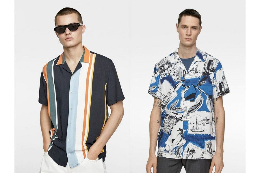 Zara-ABSTRACT PRINTS-ss19-collection-05