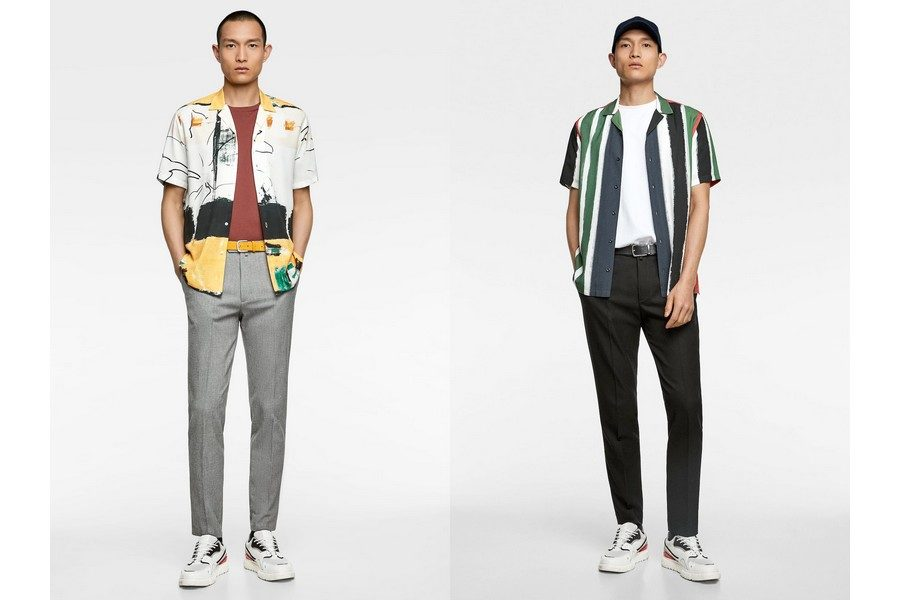 Zara-ABSTRACT PRINTS-ss19-collection-06
