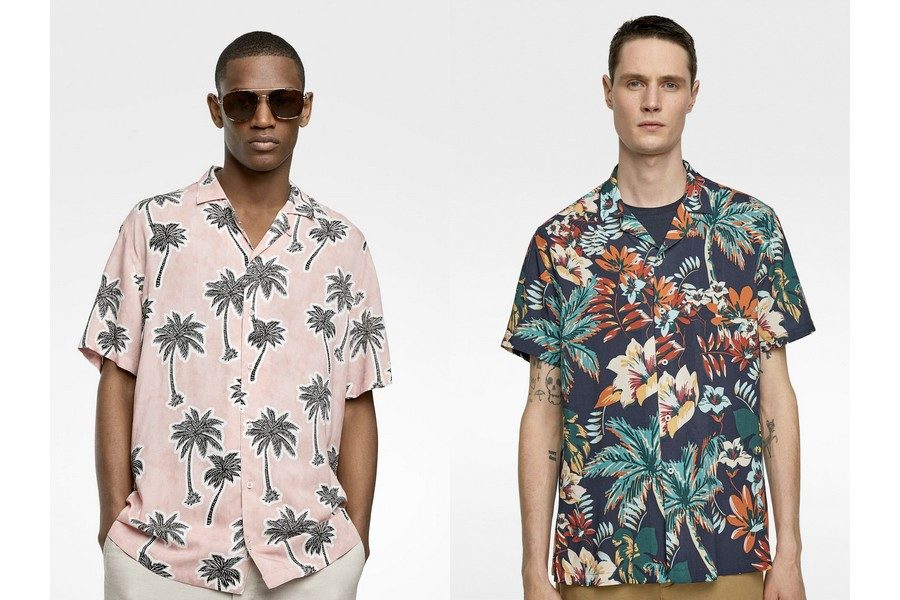 Zara-ABSTRACT PRINTS-ss19-collection-07