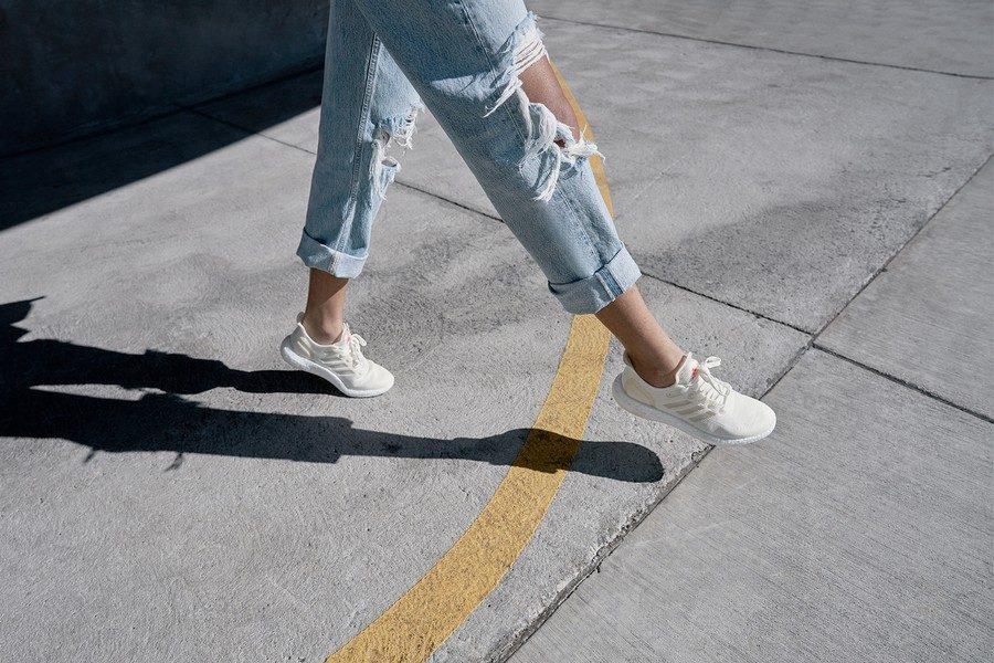 adidas-futurecraft-loop-05