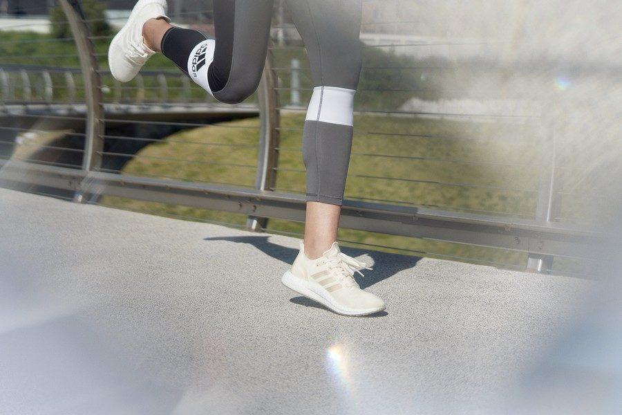 adidas-futurecraft-loop-11