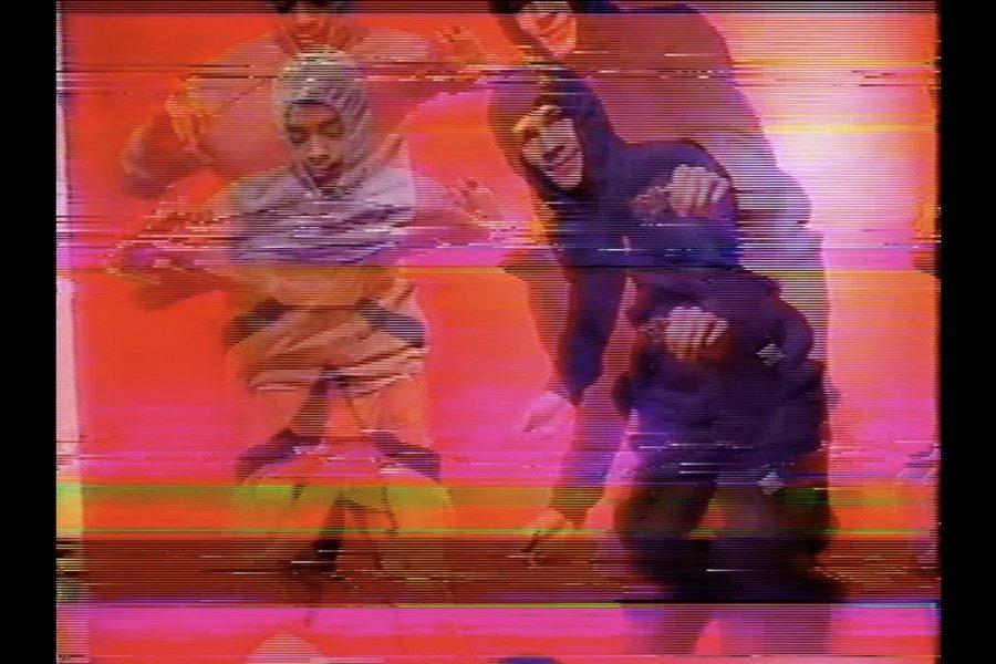 apercu-collaboration-ddp-x-boyhood-0003