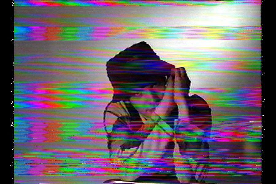 apercu-collaboration-ddp-x-boyhood-0006
