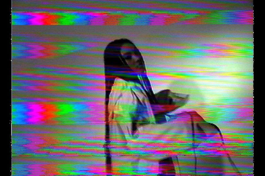 apercu-collaboration-ddp-x-boyhood-0009