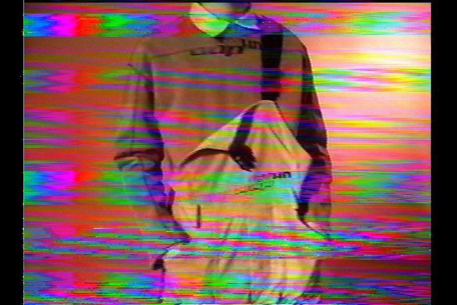 apercu-collaboration-ddp-x-boyhood-0011