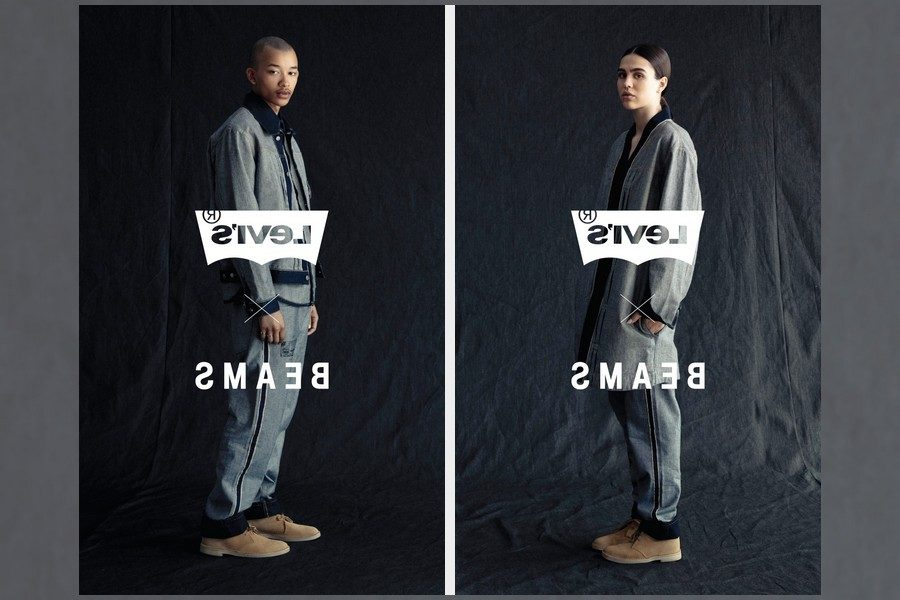 beams-levis-inside-out-denim-collection-03