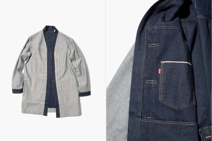beams-levis-inside-out-denim-collection-04