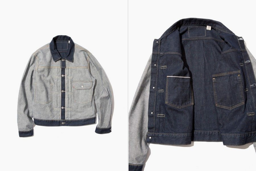 beams-levis-inside-out-denim-collection-05
