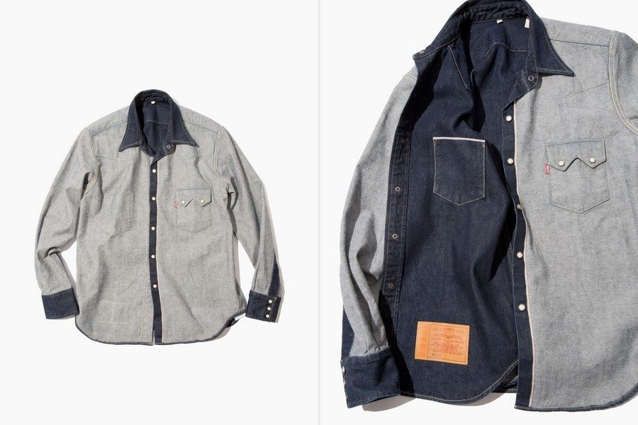 beams-levis-inside-out-denim-collection-06