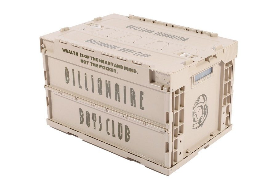 caisses-en-edition-limitee-billionaire-boys-club-02