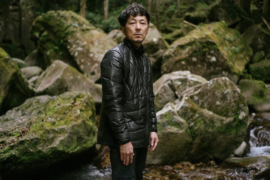 canada-goose-x-gore-tex-nomad-collection-02