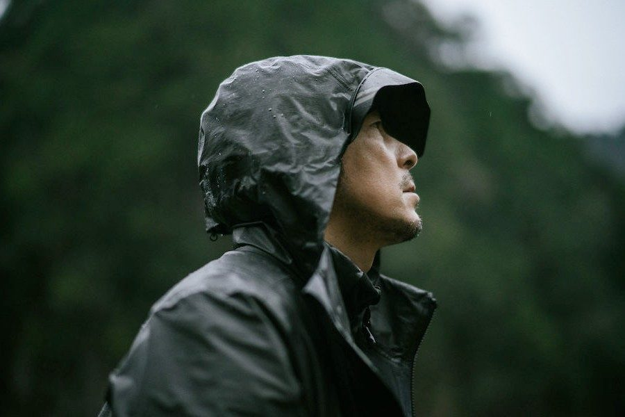 canada-goose-x-gore-tex-nomad-collection-04