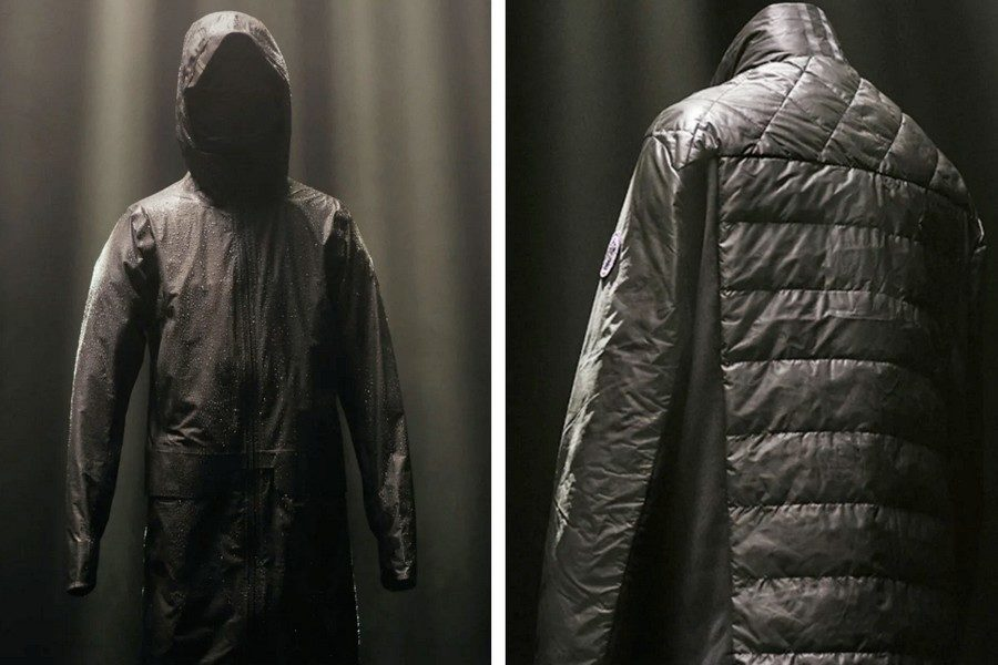 canada-goose-x-gore-tex-nomad-collection-05