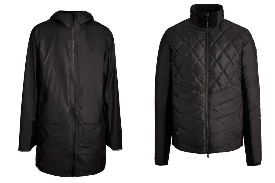 canada-goose-x-gore-tex-nomad-collection-06