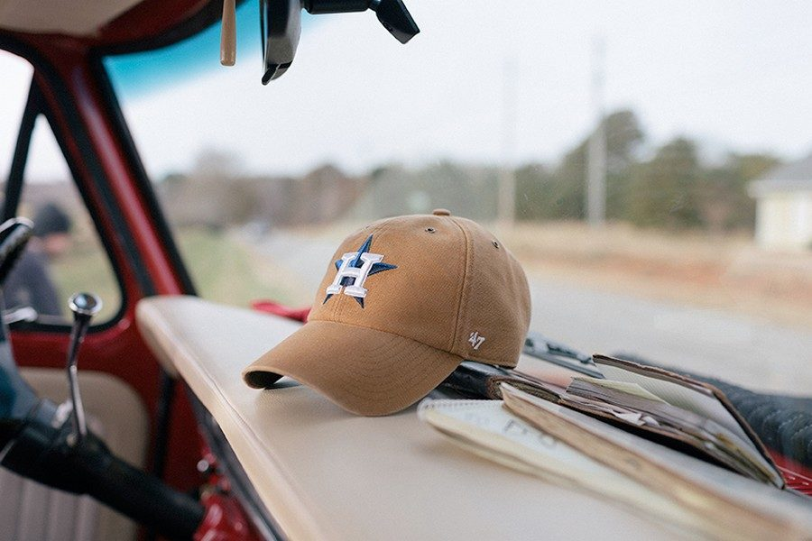 carhartt-47s-outwork-x-outroot-mlb-collaboration-05