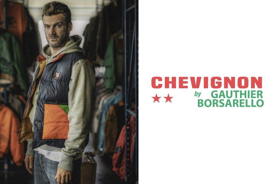 chevignon-x-gauthier-borsarello-01