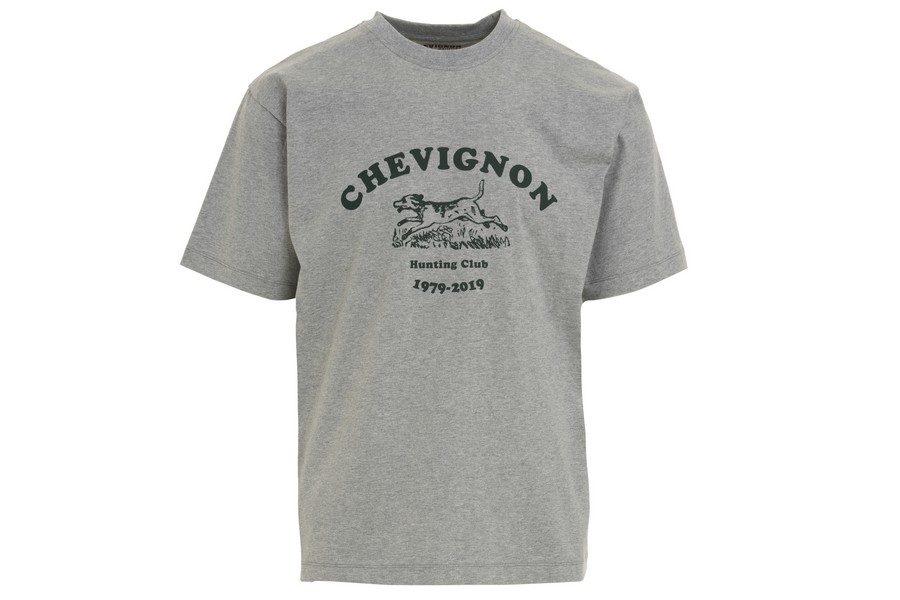 chevignon-x-gauthier-borsarello-06