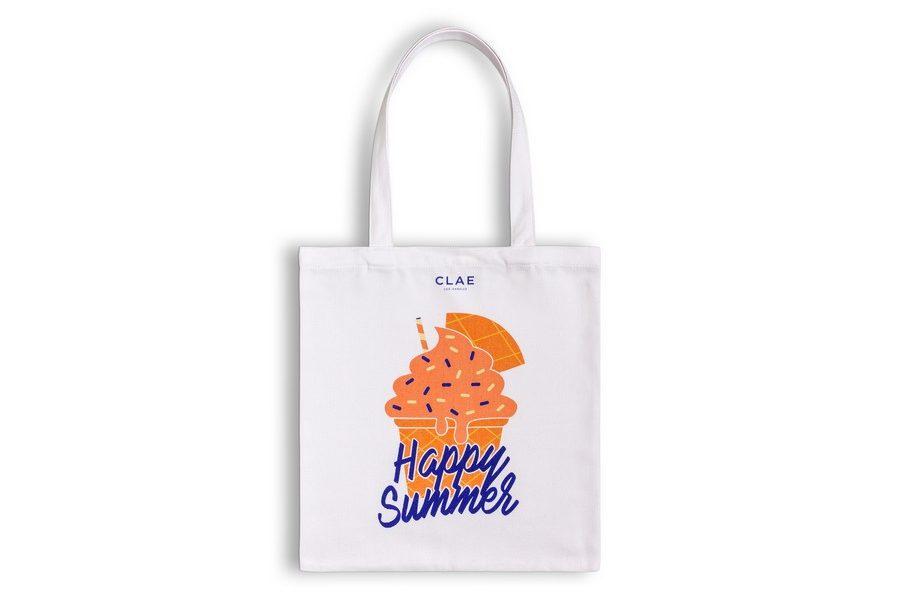 clae-x-le-bon-marche-rive-gauche-happy-summer-16