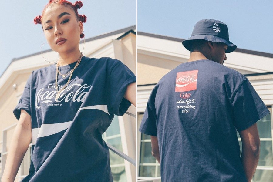 coca-cola-by-atmos-lab-03